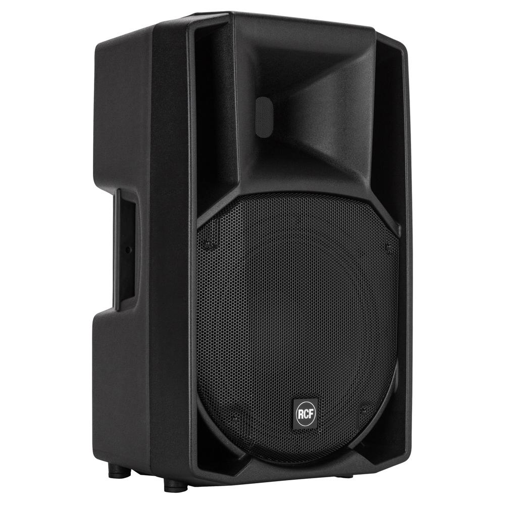 Активная акустическая система RCF ART 732-A MK4