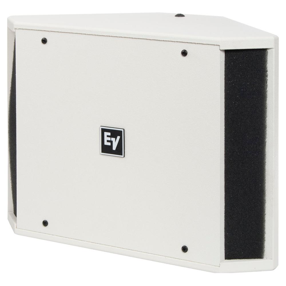 Настенная акустическая система Electro-Voice EVID 12.1 W