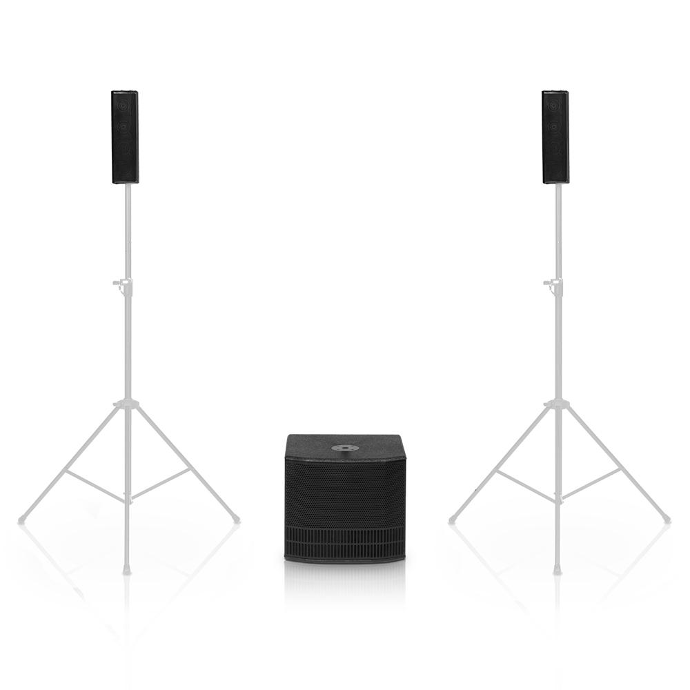 Комплект акустики dBTechnologies ES 503