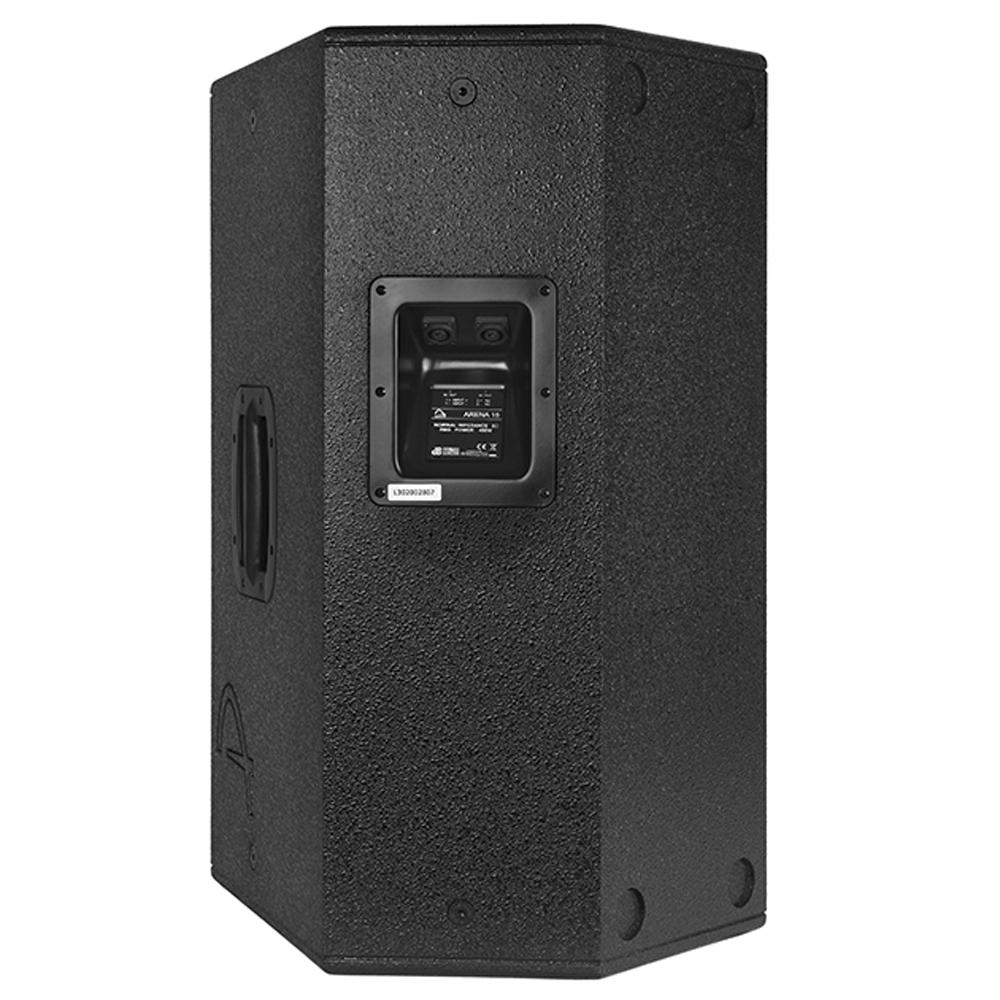 Пассивная акустическая система dBTechnologies ARENA 15
