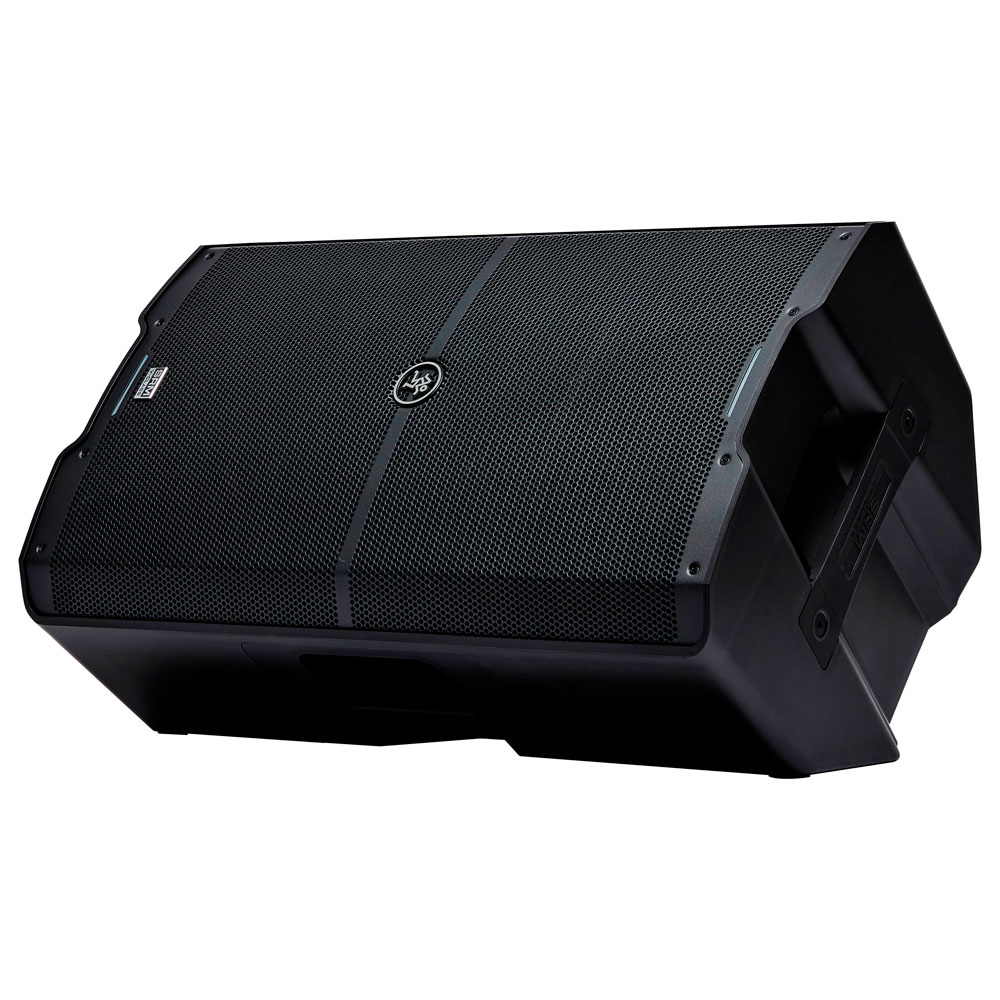 Активная акустическая система Mackie SRM215 V-Class