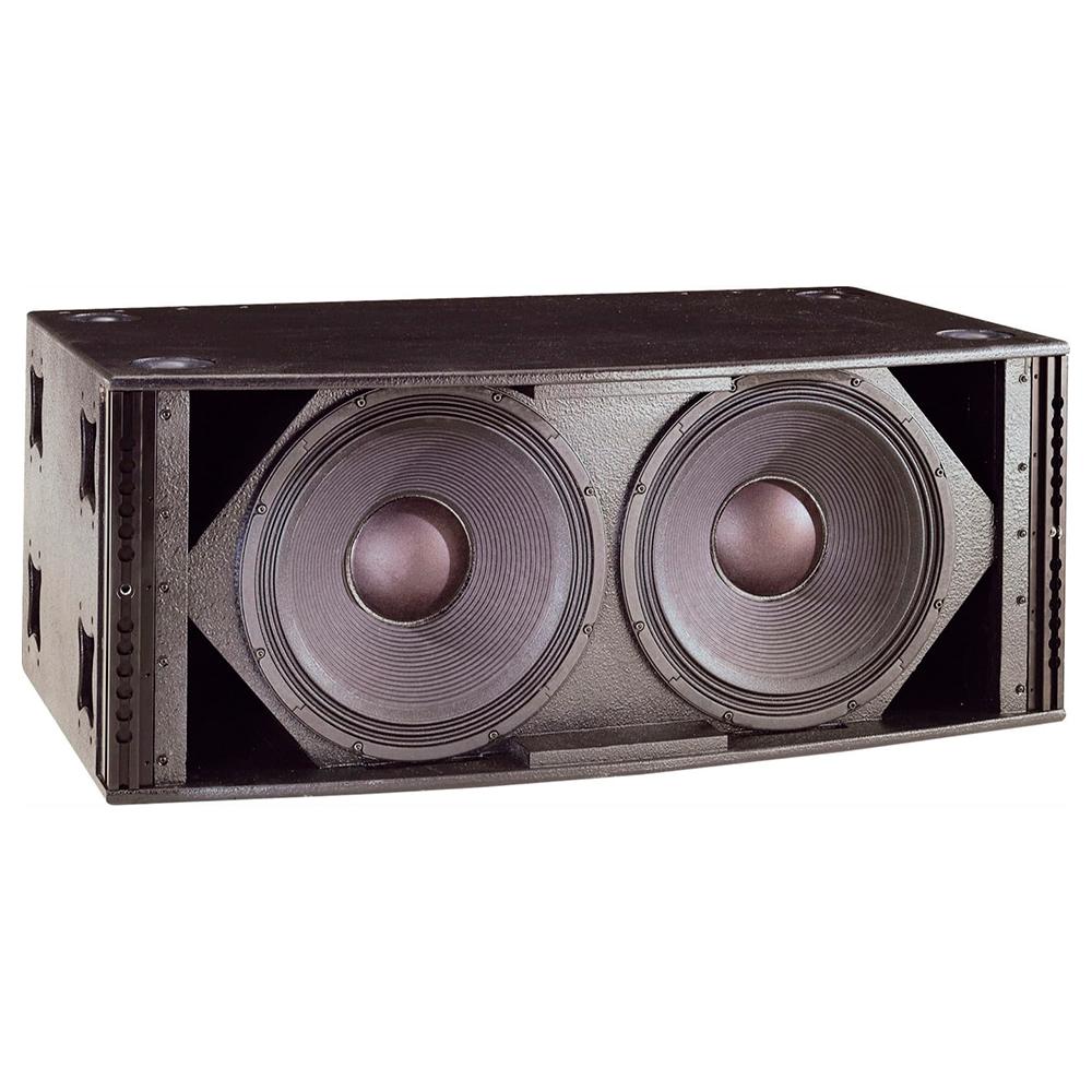 Элемент линейного массива (Сабвуфер) Electro-Voice XSUB