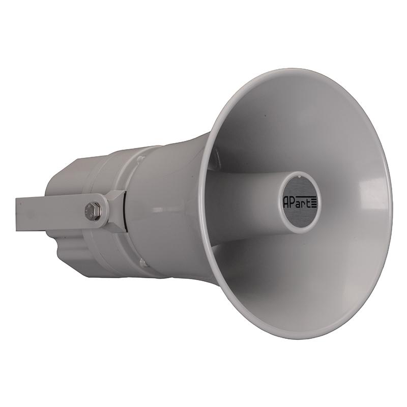 Рупорный громкоговоритель APart HM25-G