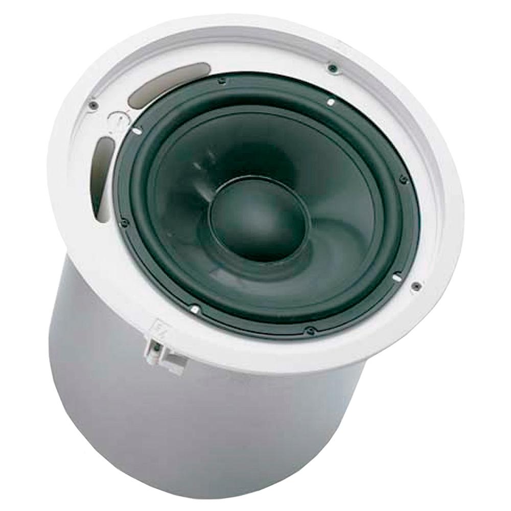 Встраиваемая акустическая система Electro-Voice EVID C8.2LP