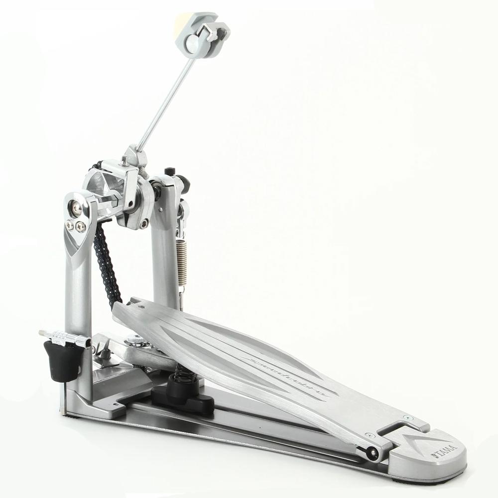 Педаль для бас-барабана Tama HP910LS