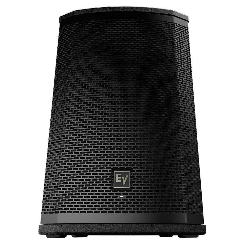 Активная акустическая система Electro-Voice ETX10P