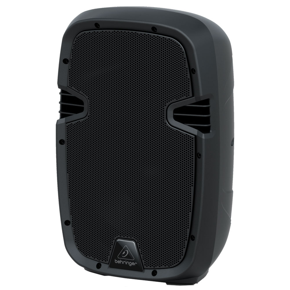 Активная акустика Behringer PK110A