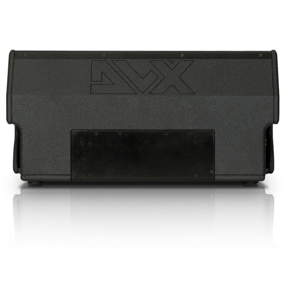 Активная акустическая система dBTechnologies DVX DM12 TH