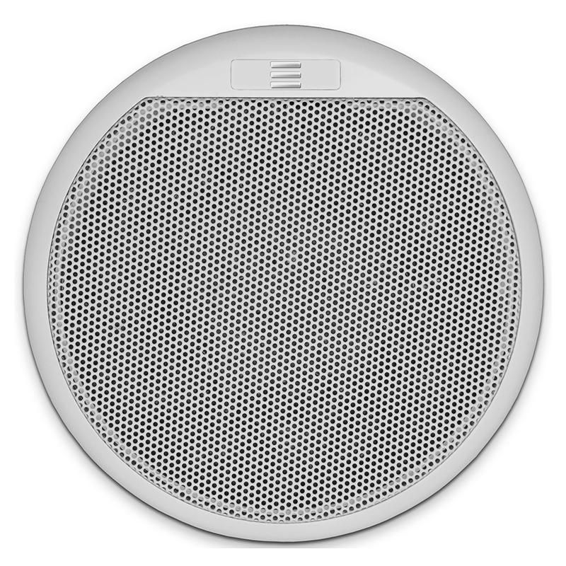 Влагостойкая встраиваемая акустика APart CMAR5-W