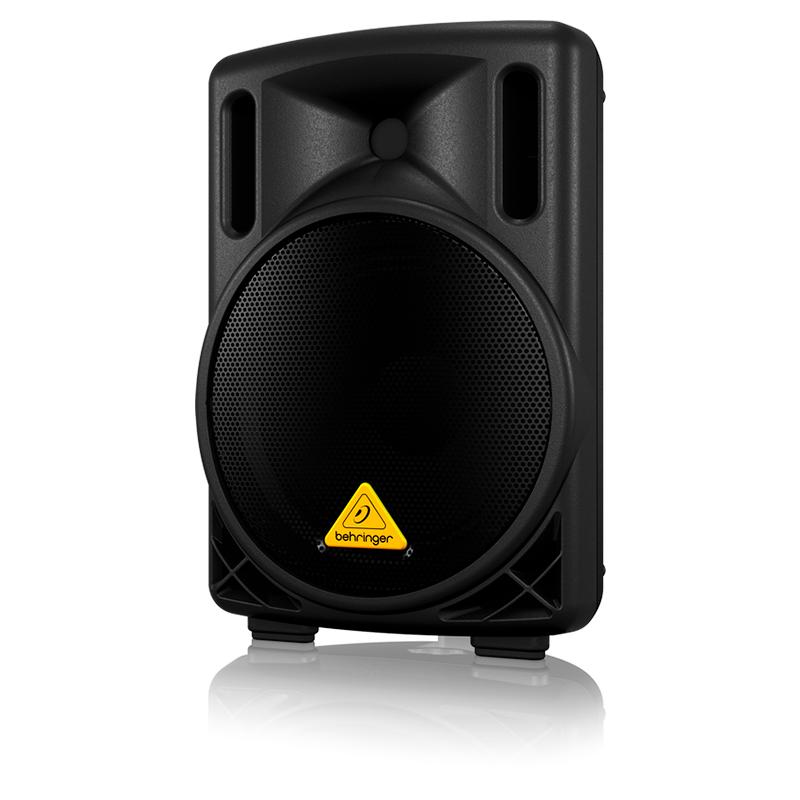 Активная акустика Behringer EUROLIVE B208D