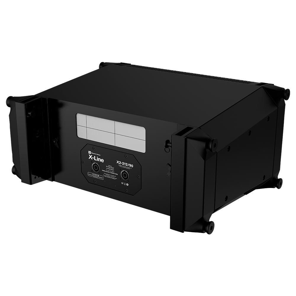 Элемент линейного массива Electro-Voice X2-212/90