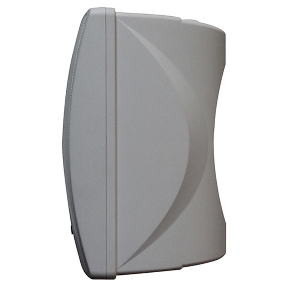 Всепогодная звуковая колонна DSPPA DSP8064W