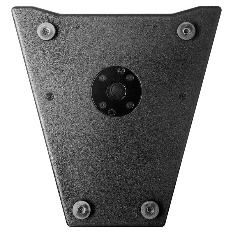 Акустическая система HK AUDIO L5 LTS
