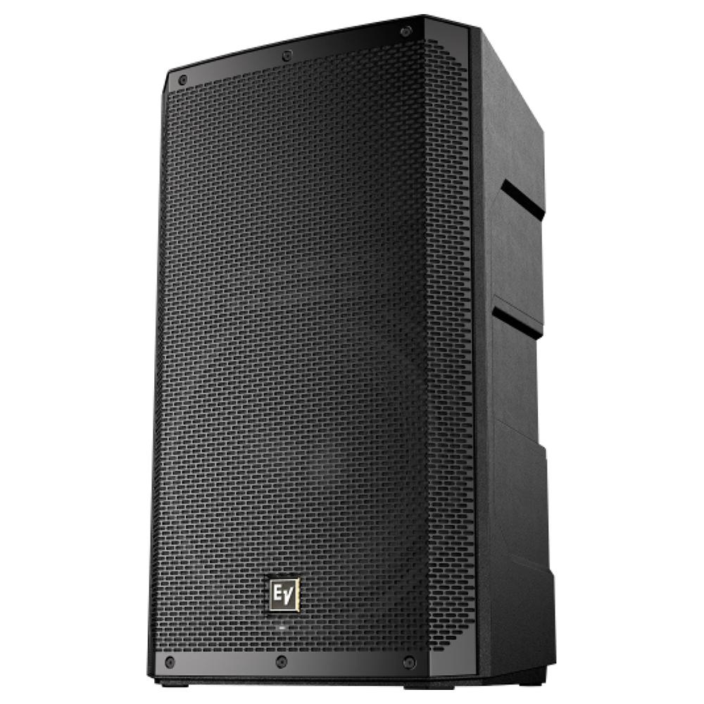 Активная акустическая система Electro-Voice ELX200-15P