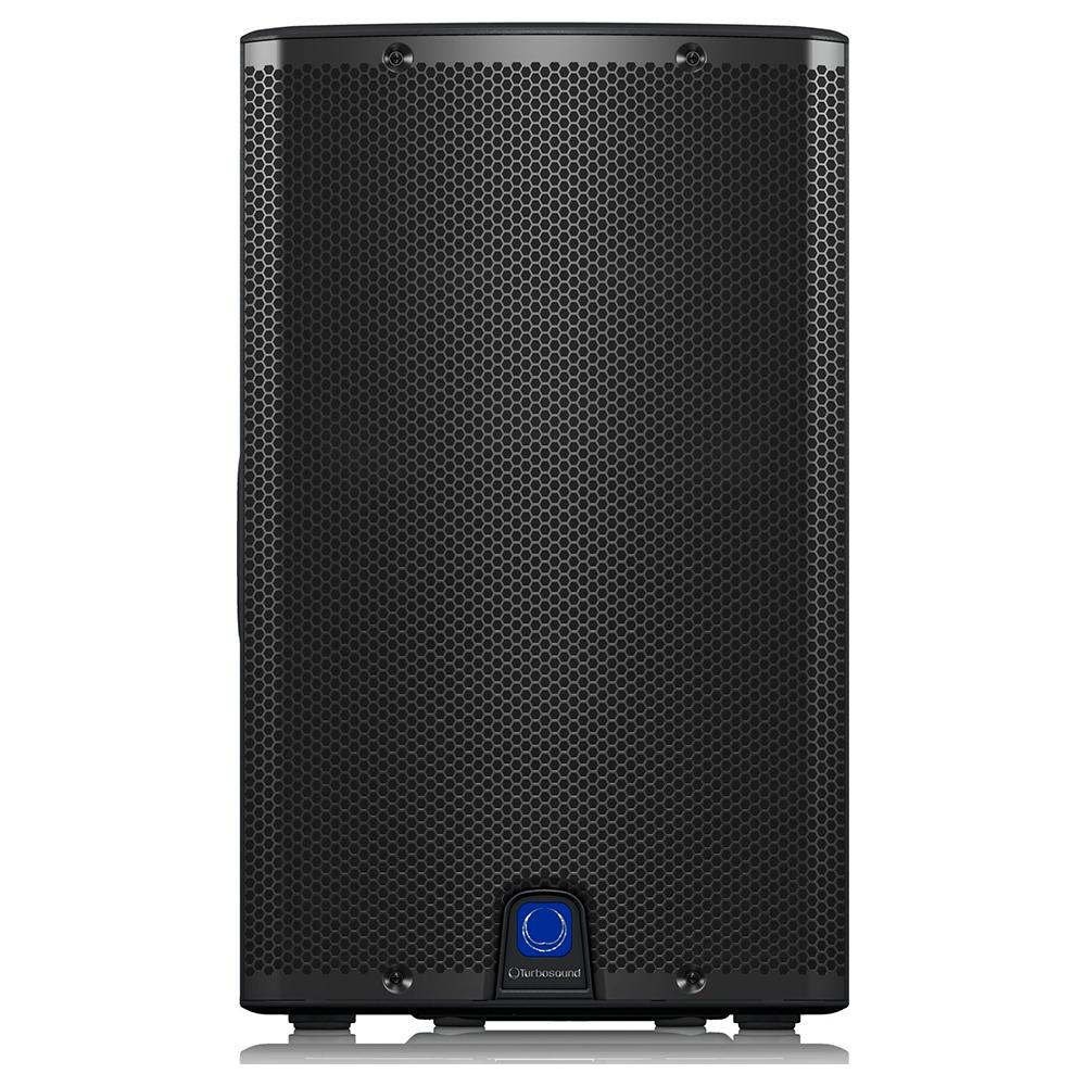 Активная акустическая система Turbosound iX15