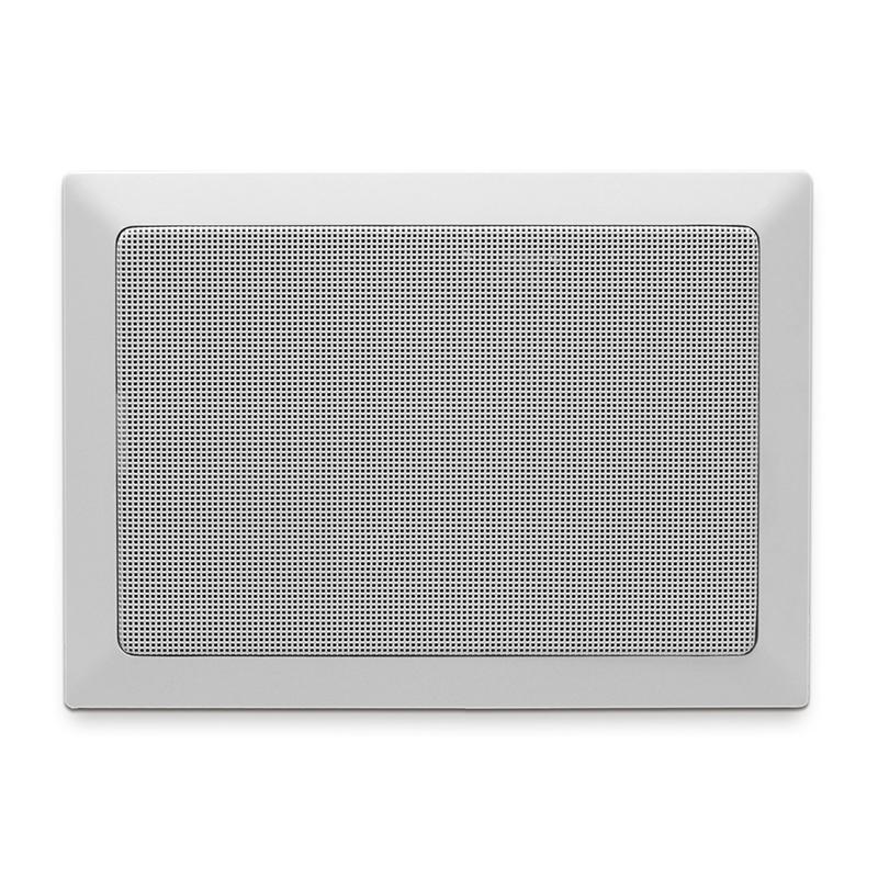 Встраиваемая акустика APart CMR608