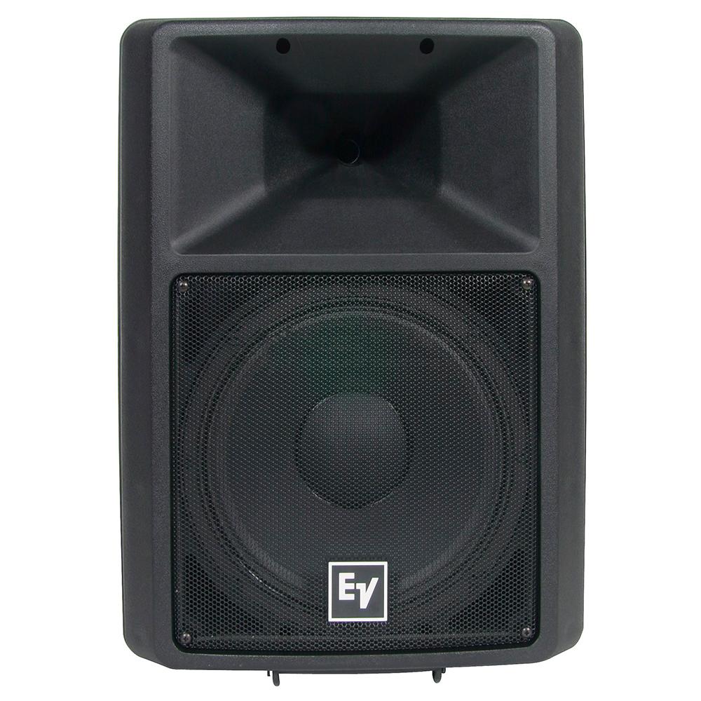 Акустическая система Electro-Voice SX300E
