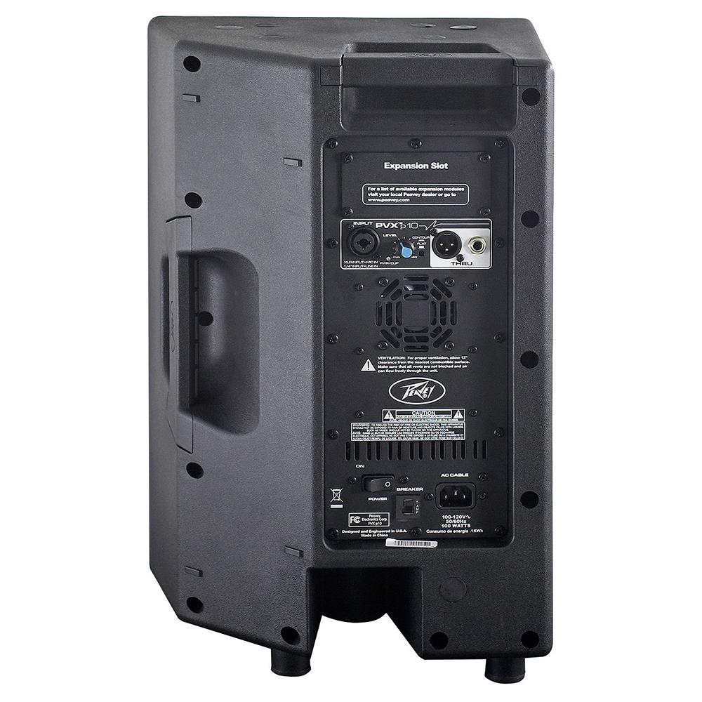 Активная акустическая система Peavey PVXp 10