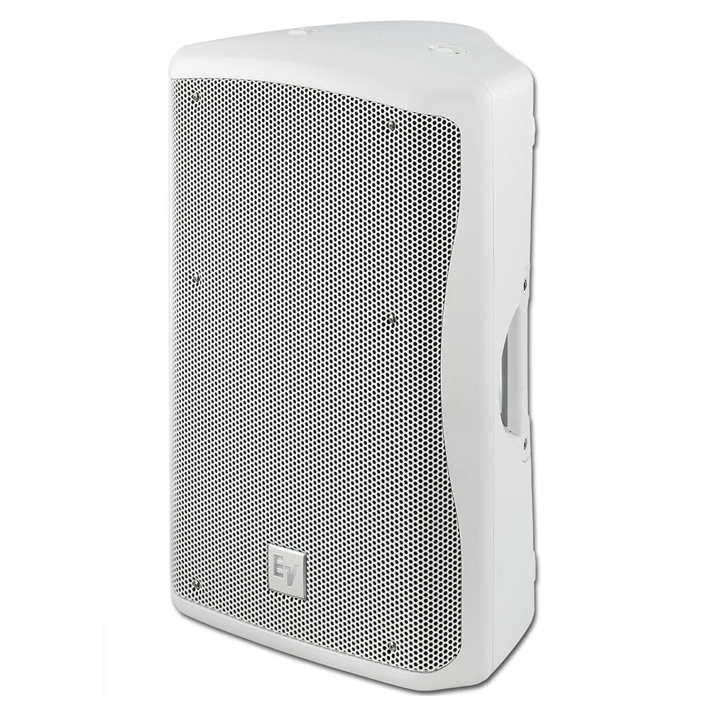 Акустическая система Electro-Voice ZX3-90PI-W