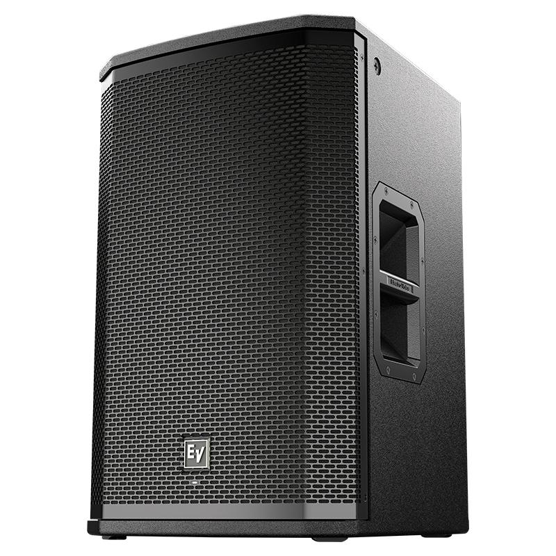 Активная акустическая система Electro-Voice ETX12P
