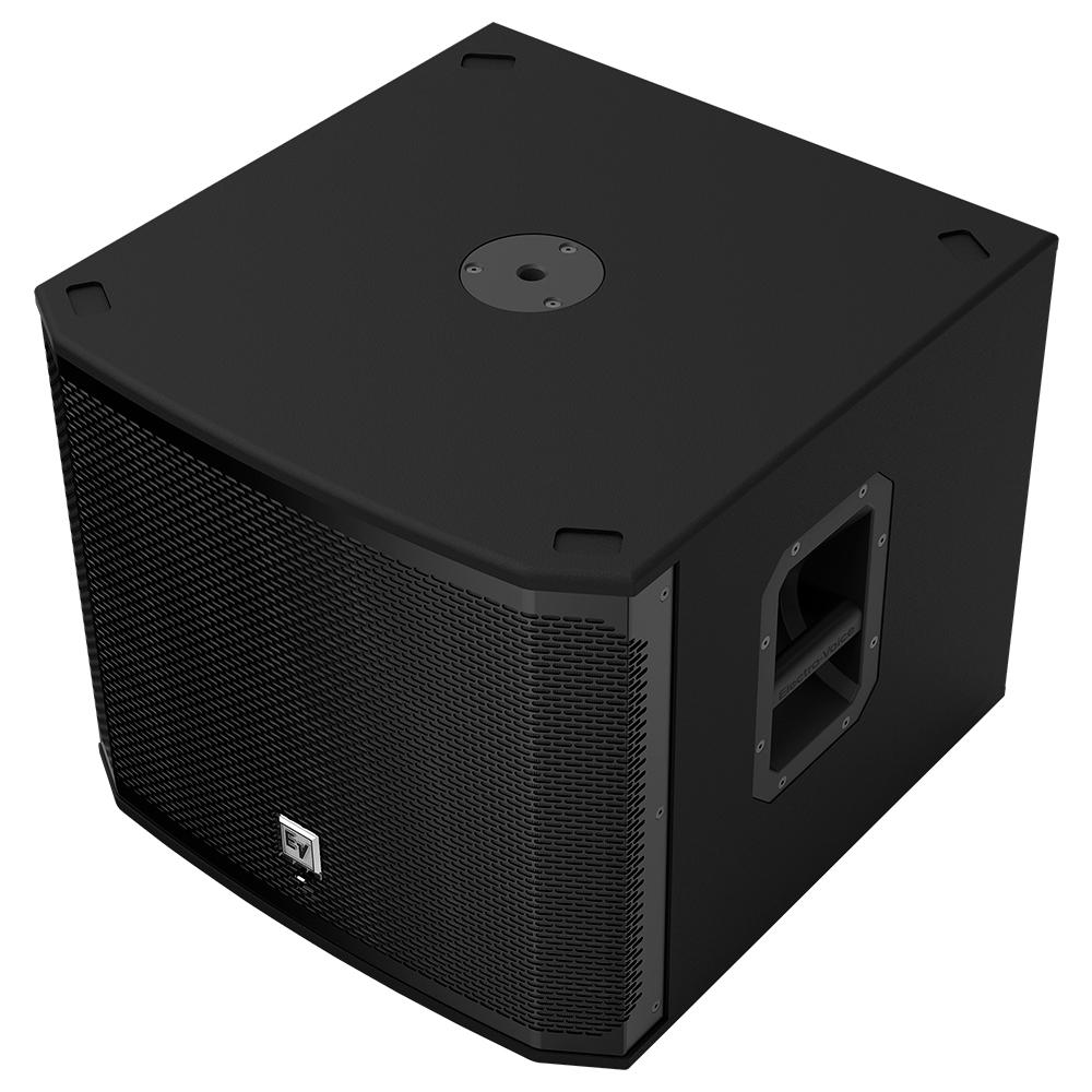 Сабвуфер Electro-Voice EKX15S