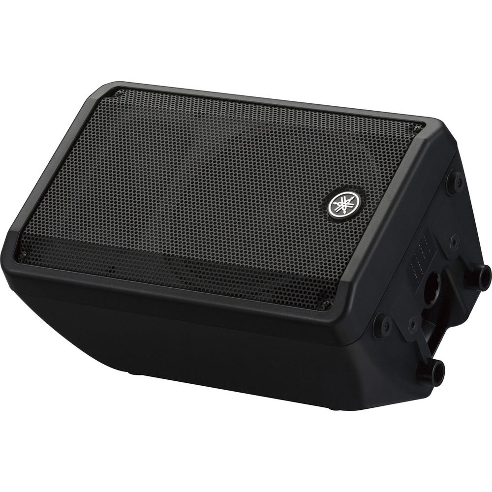 Пассивная акустическая система Yamaha CBR10