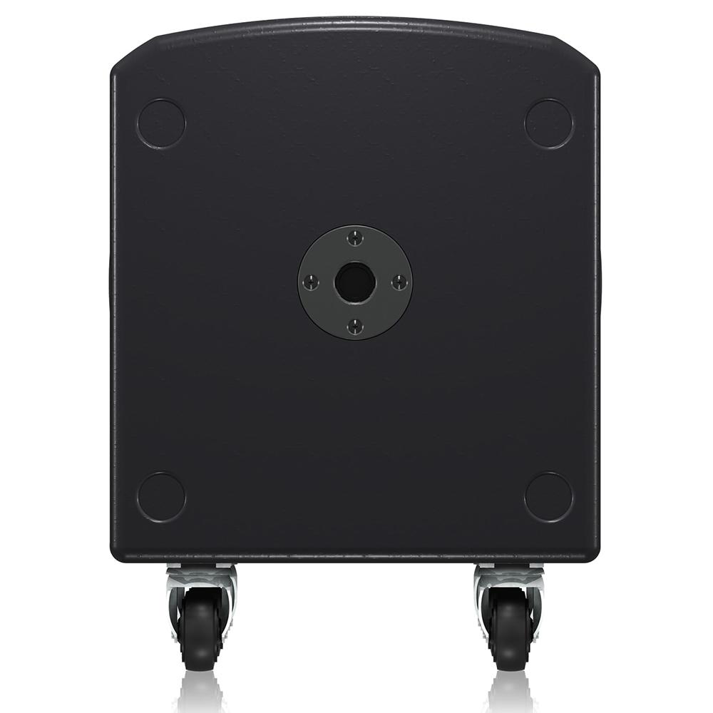 Активный сабвуфер Turbosound iQ15B