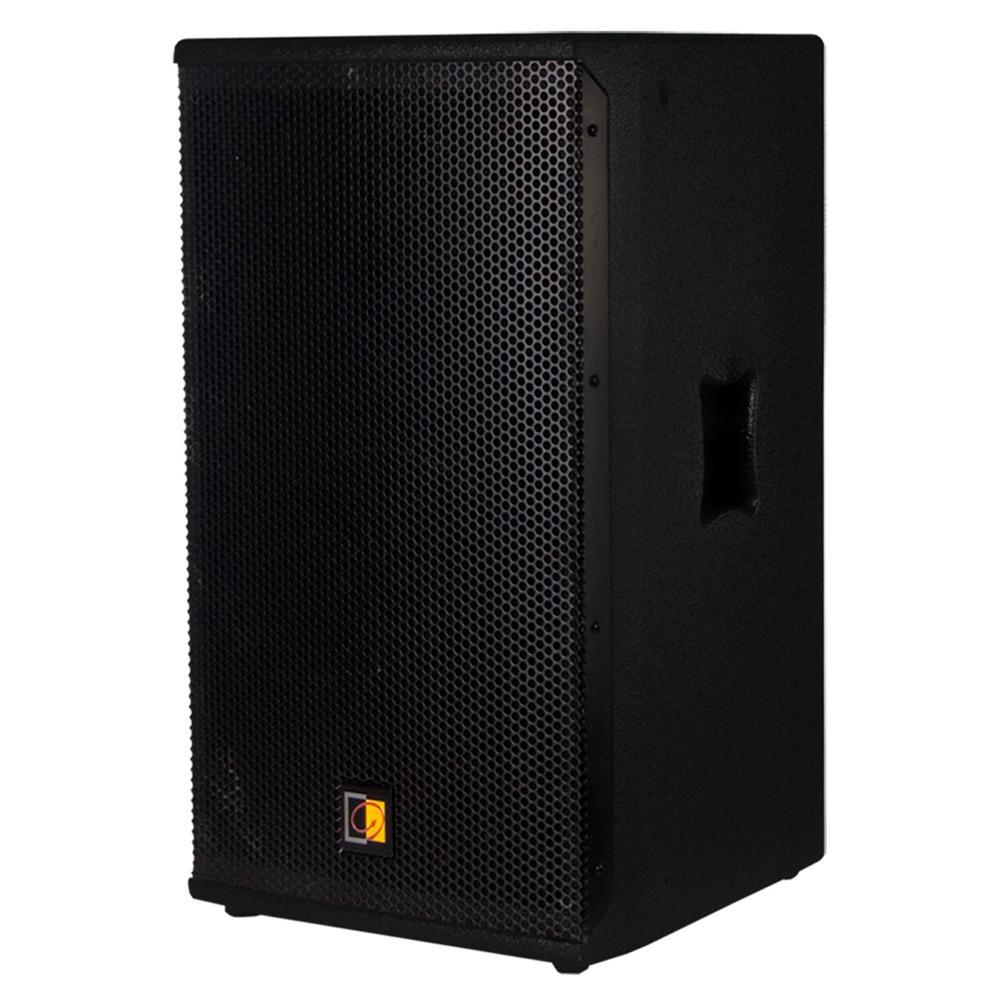 Акустическая система Audac PX112MK2/B