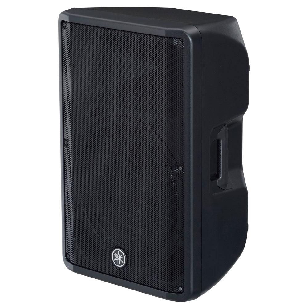 Пассивная акустическая система Yamaha CBR15