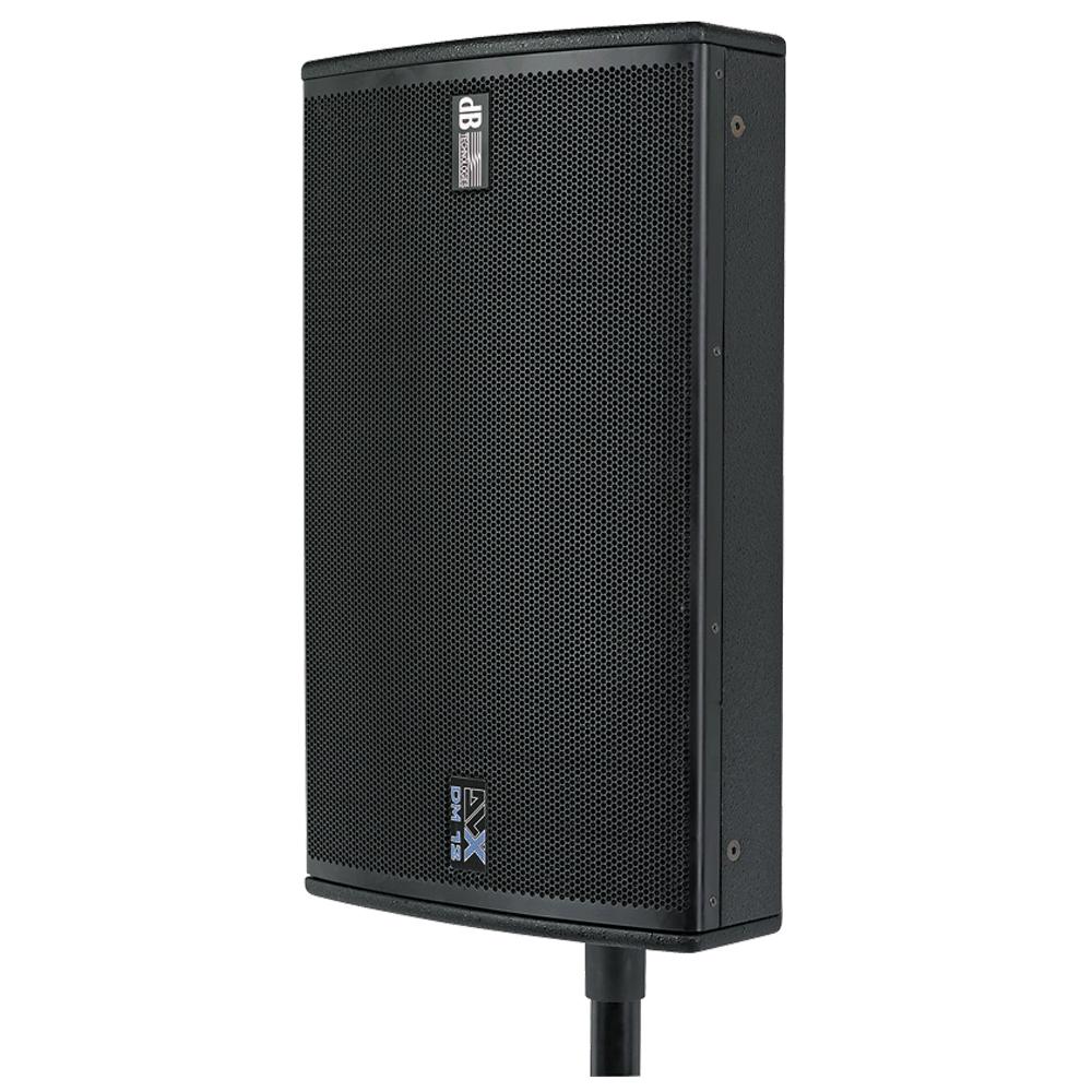 Активная акустическая система dBTechnologies DVX DM12