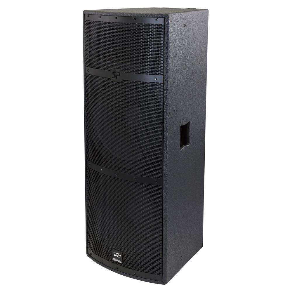 Активная акустическая система Peavey SP 4P