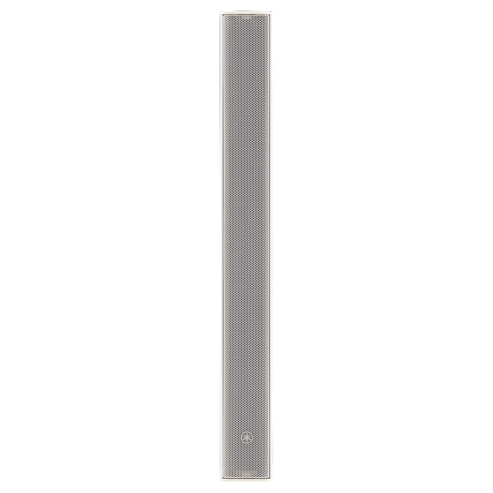 Звуковая колонна Yamaha VXL1W-8