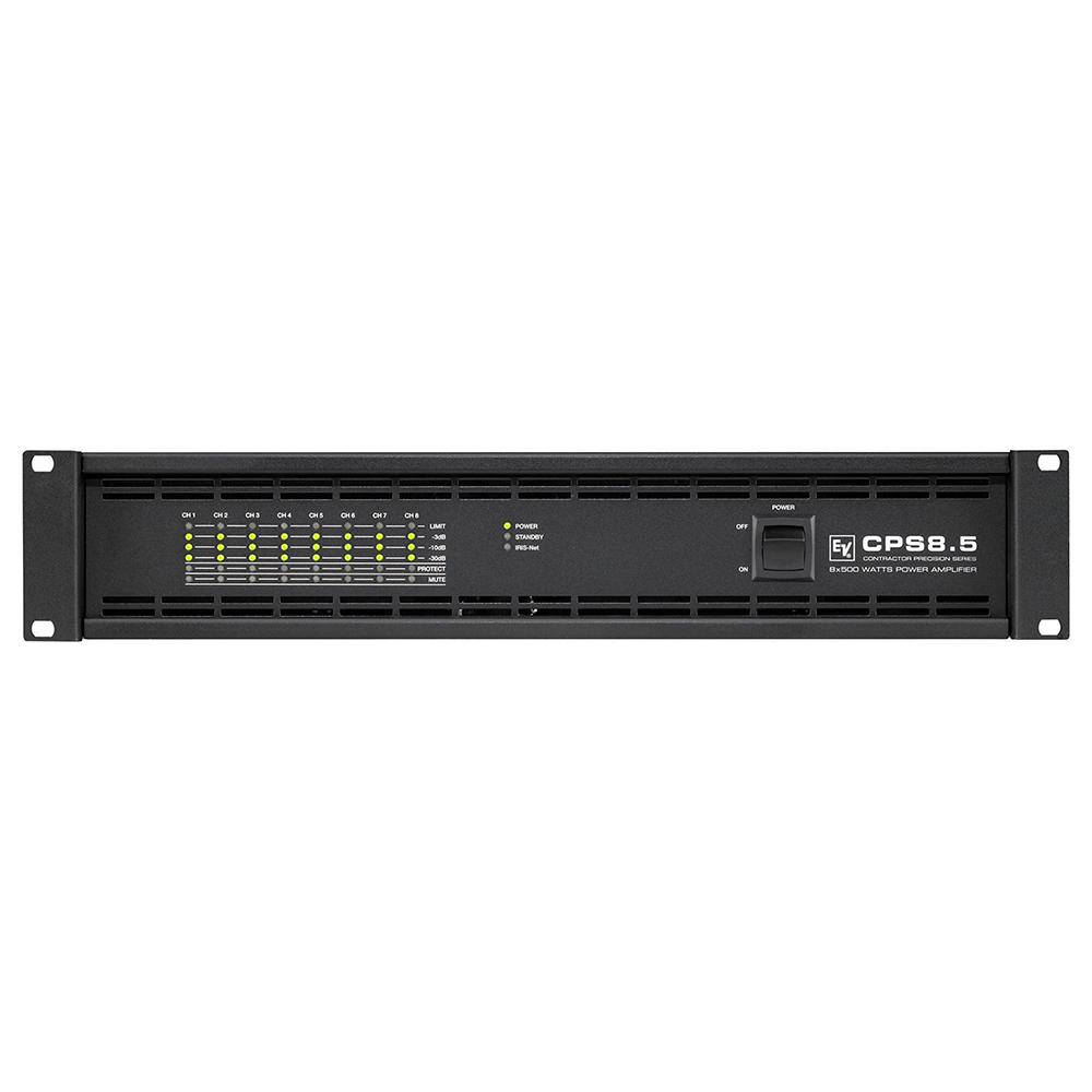 Усилитель мощности Electro-Voice CPS8.5