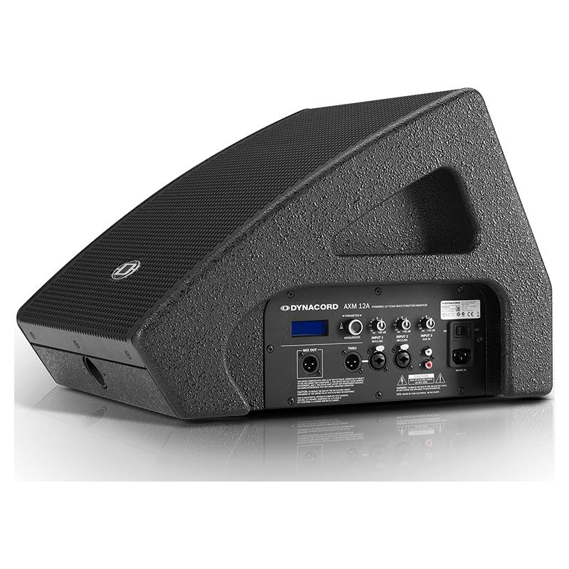 Активная акустическая система Dynacord AXM 12A