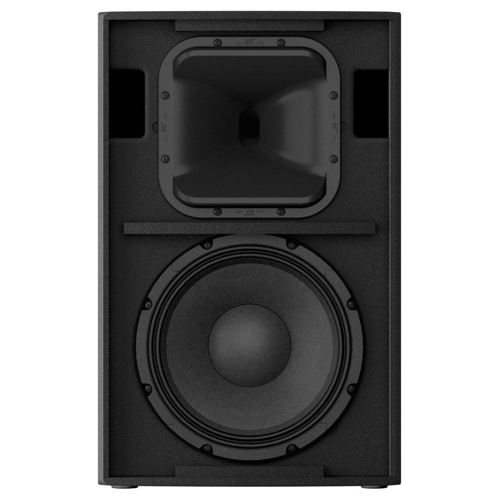 Активная акустическая система Yamaha DZR12-D