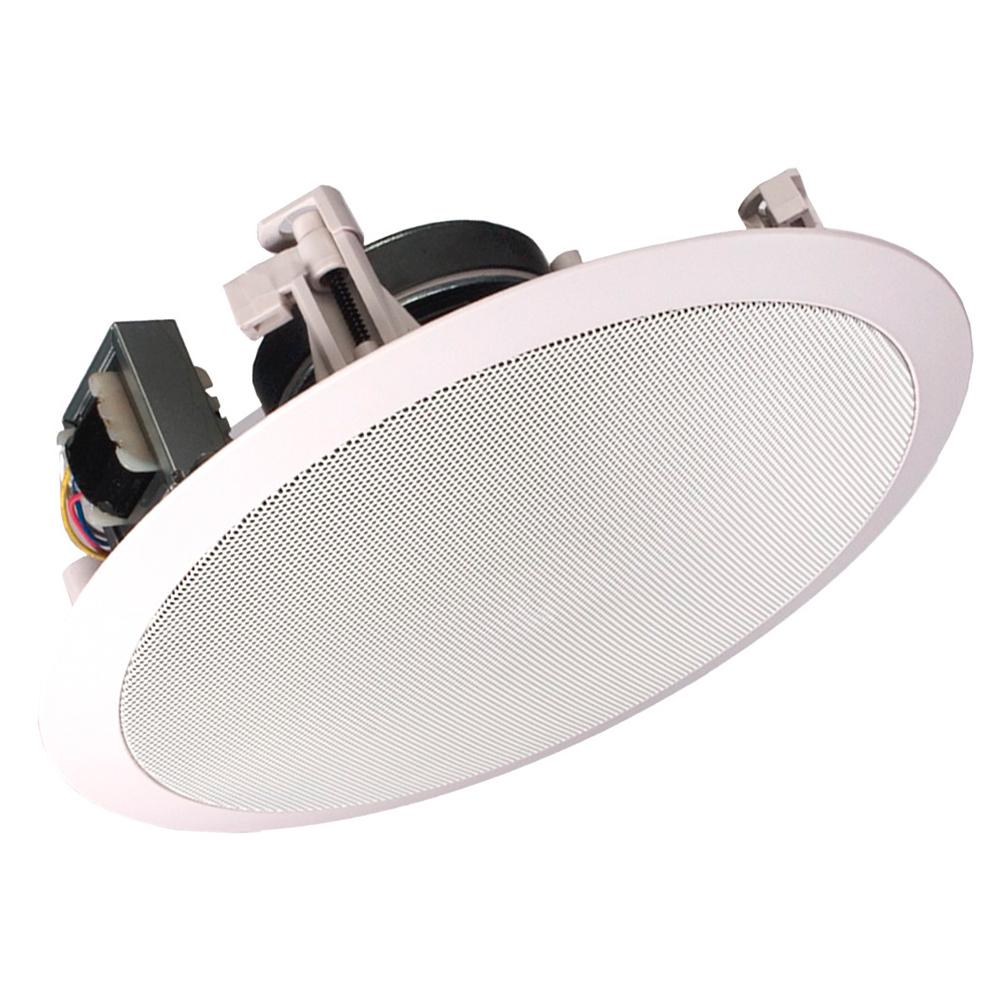 Потолочная акустика Audac CS75/B