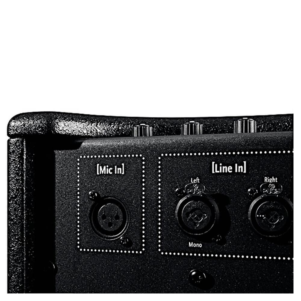 Звуковой комплект HK AUDIO LUCAS SMART