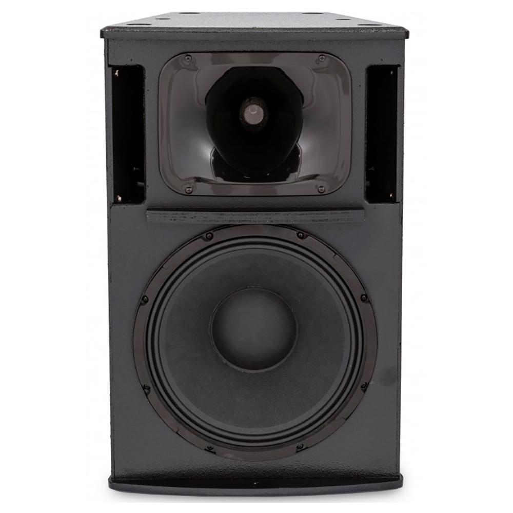 Паcсивная акустическая система Proel LT10P