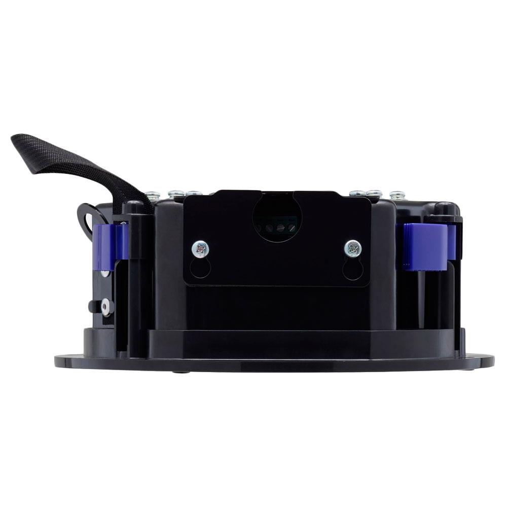 Встраиваемая акустика Yamaha VXC2FB