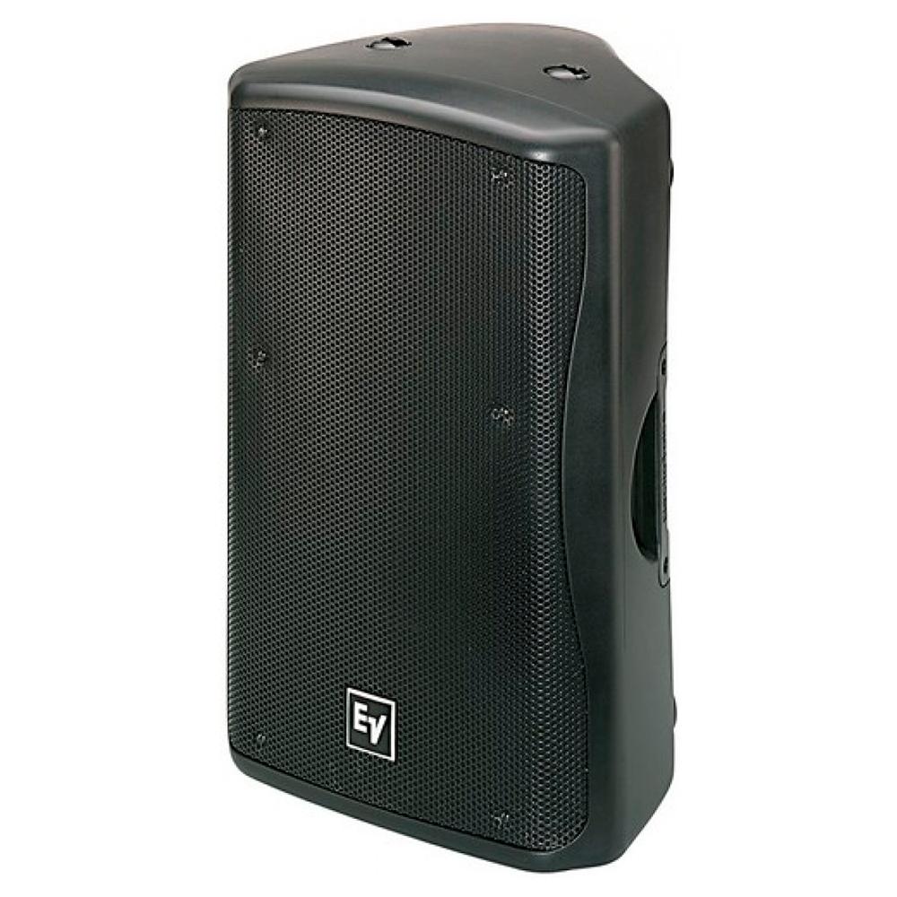 Акустическая система Electro-Voice ZX5-60B