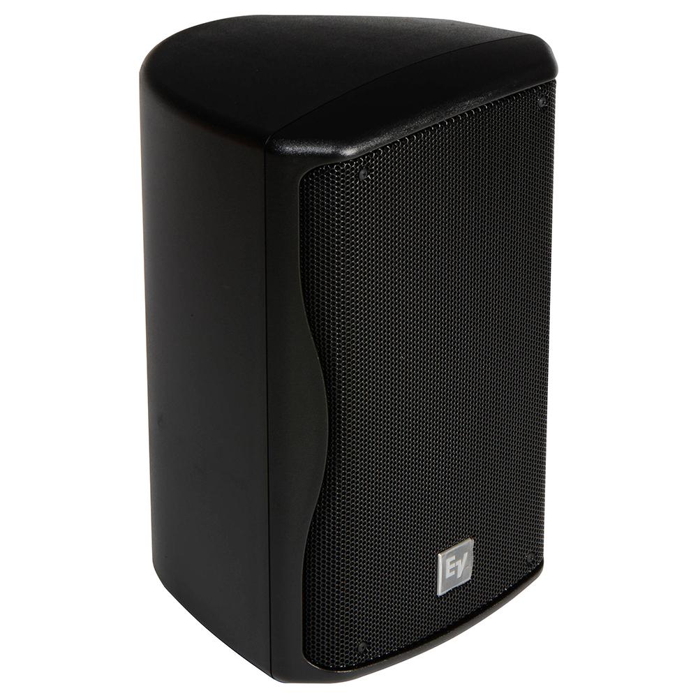 Акустическая система Electro-Voice Zx1-90