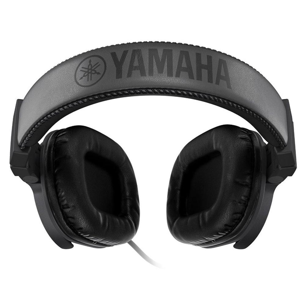 Охватывающие наушники Yamaha HPH-MT5