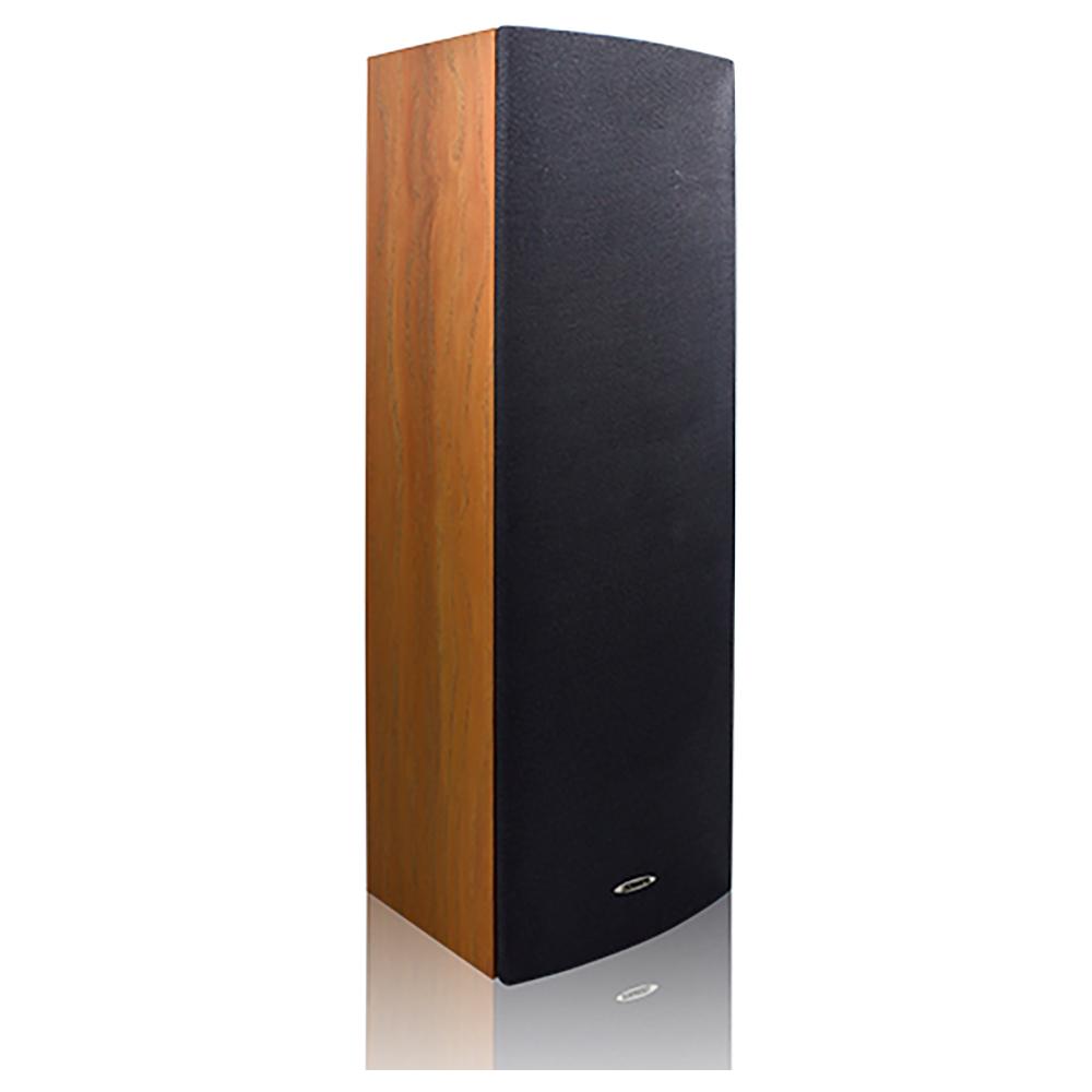 Звуковая колонна DSPPA DSP203