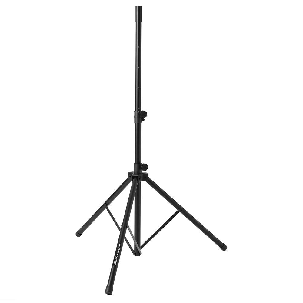 Стойка для акустических систем Peavey BLACK SPEAKER STAND II