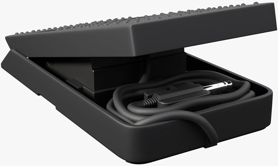 Педаль для клавишных Yamaha FC-7