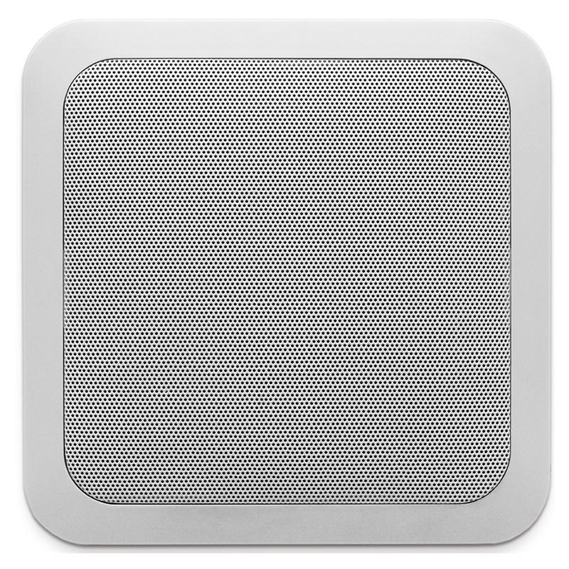 Встраиваемая акустика APart CMS20T