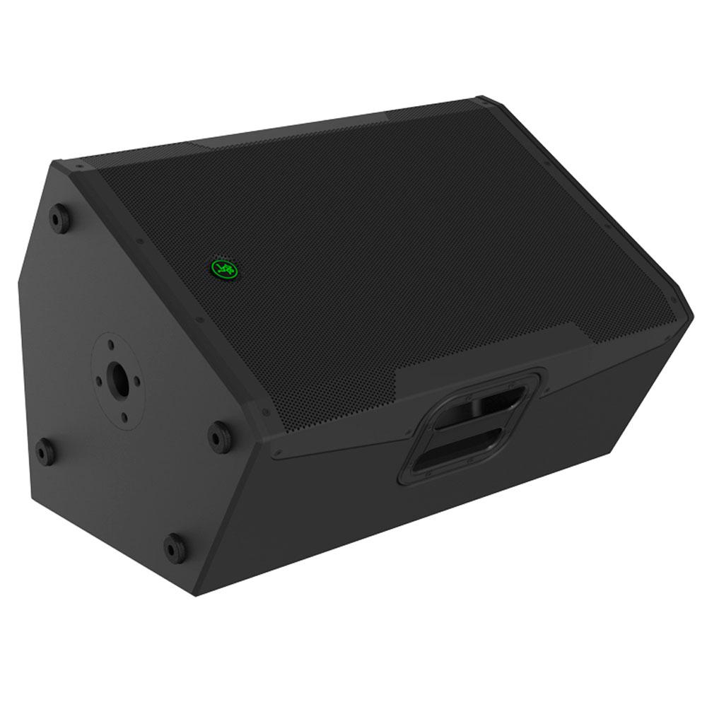 Активная акустическая система Mackie SRM650