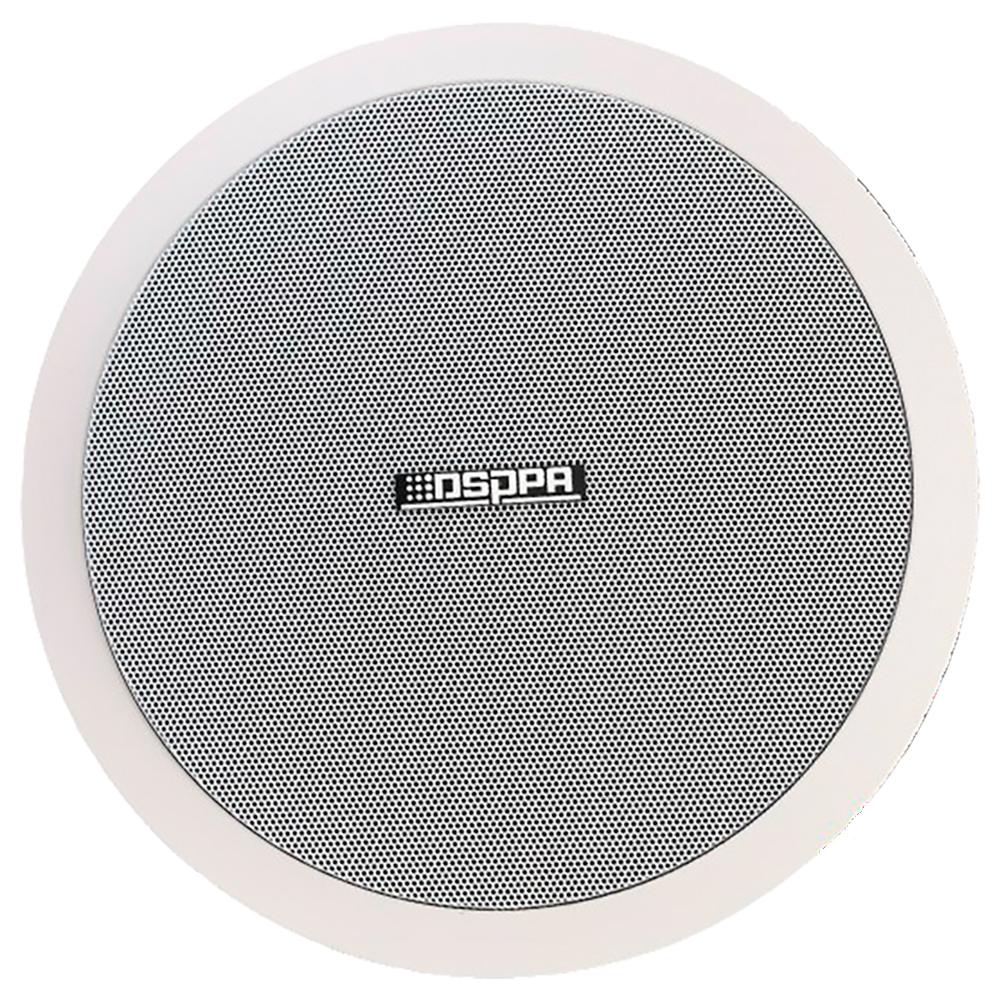 Потолочный громкоговоритель DSPPA DSP804