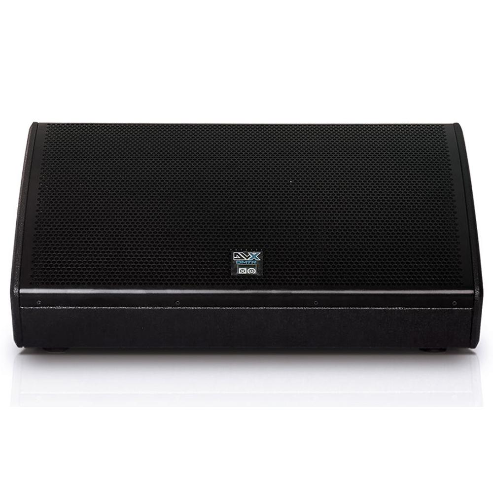 Активная акустическая система dBTechnologies DVX DM15