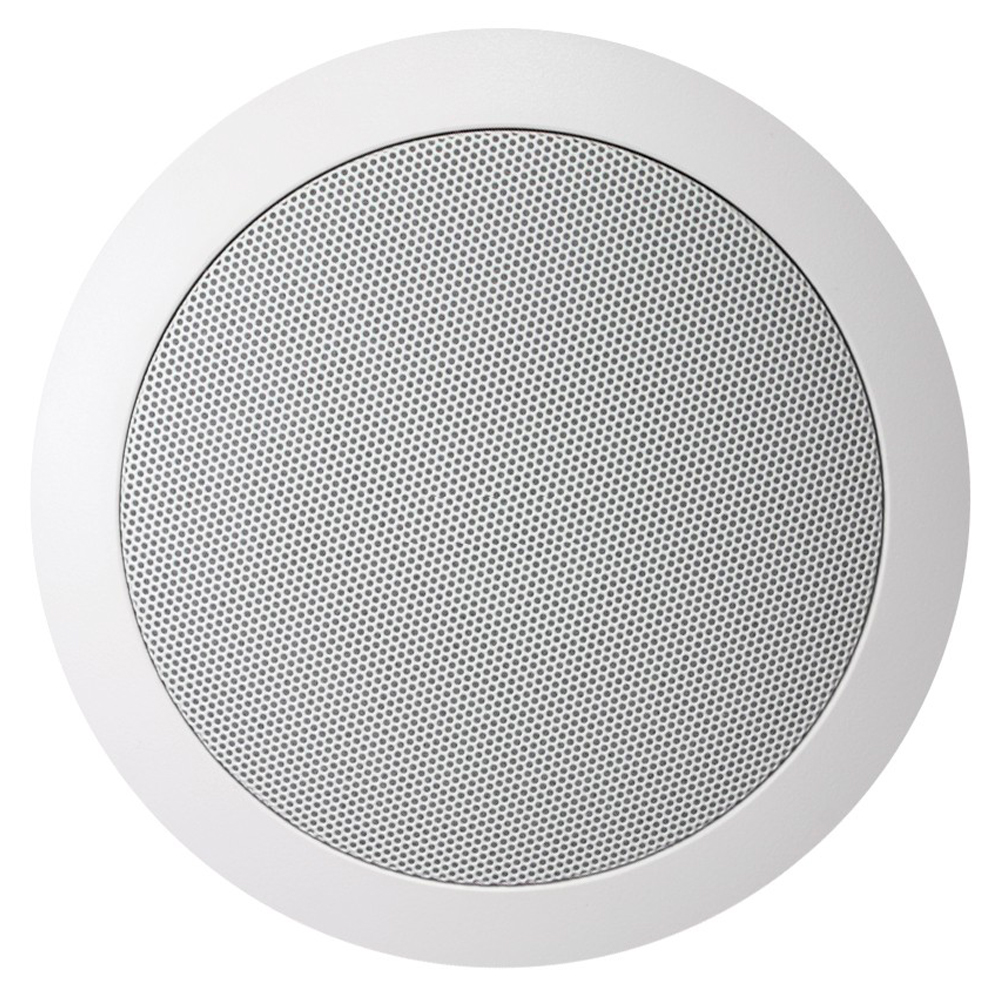 Потолочная акустика Audac CS75/W